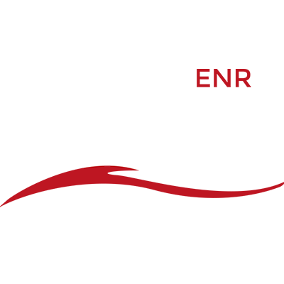 AGS ENR
